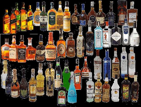Названия алкоголизма справка по профилактике наркомании