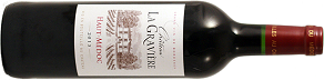 Chateau Graviere