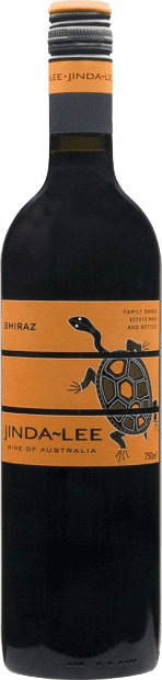 Jinda-Lee Shiraz