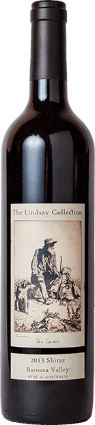 Sumit Shiraz Lindsay Collection