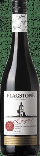 Flagstone Longitude