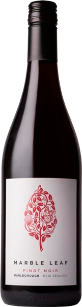 Marble Leaf Pinot Noir Red Dry