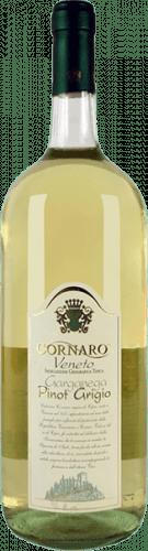 Cornaro, Pinot Grigio Veneto