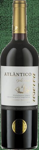 atlantico-reserva