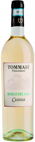 Tommasi Bosco del Gal Custoza White Dry