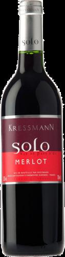 kressman_solo_merlo_krasnoe_sukhoe