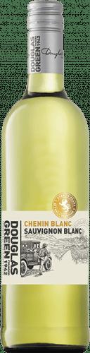 Douglas Green, Chenin Blanc-Sauvignon Blanc 2016
