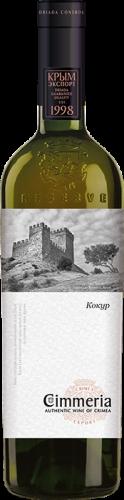 Вино Cimmeria Кокур
