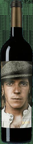 Самое вкусное недорогое вино (Испания)