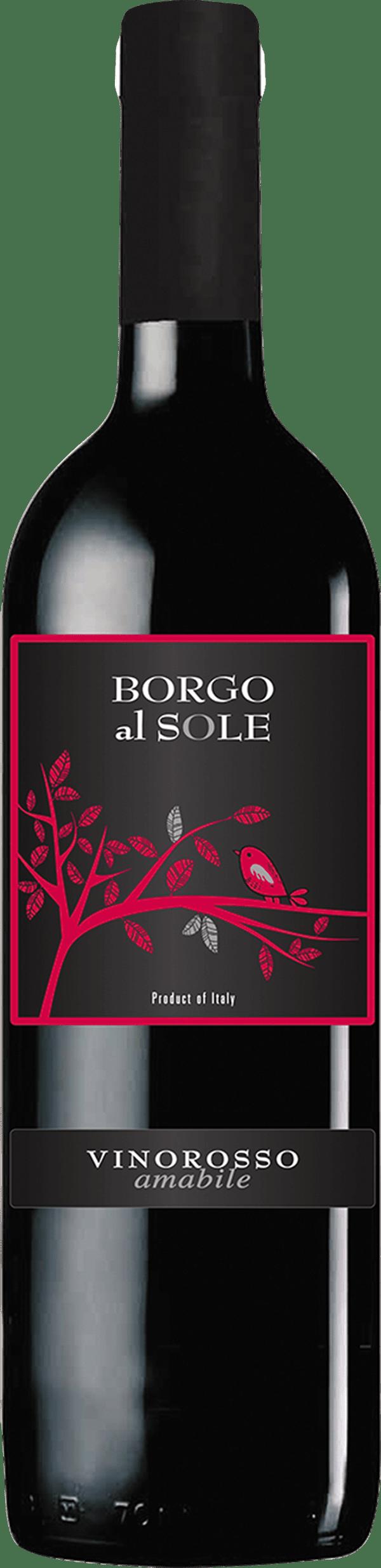 Borgo Al Sole