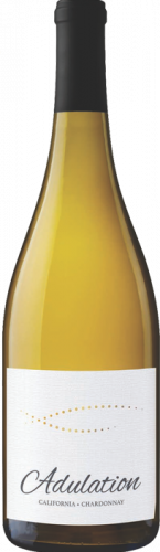 Adulation Chardonnay