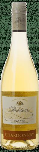 Chardonnay Delatour