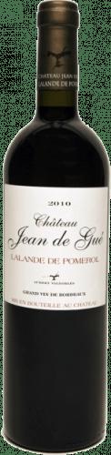 Какое недорогое вино выбрать (Франция)