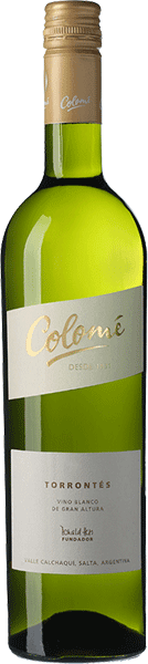 Colome, Torrontes 2016