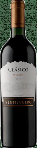 ventisquero_clasico_merlot