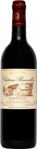 chateau_bauvallon_bordeaux_aoc