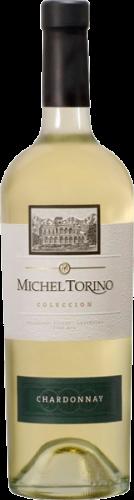 Chardonnay Coleccion Michel Torino White Dry