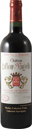 Какое недорогое вино (Франция)