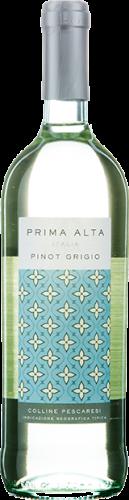 prima_alta_pinot_grigio