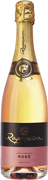 Raposeira Rose Brut
