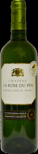 Недорогое Белое сухое вино (Франция)