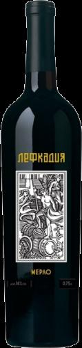 vino_lefkadiya_merlo_krasnoe_sukhoe