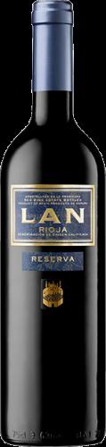 lan_reserva