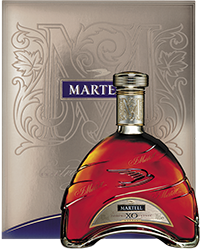Martell XO Extra Old