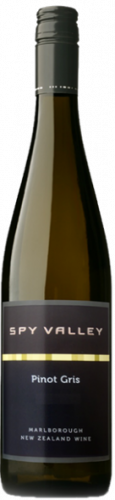 Spy Valley Pinot Gris