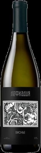 vino_lefkadiya_vione_beloe_sukhoe