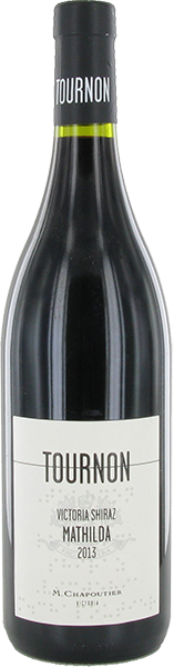 Tournon Mathilda Victoria Shiraz