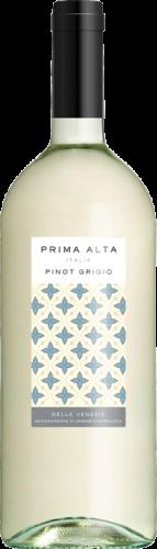 prima_alta_pinot_grigio_