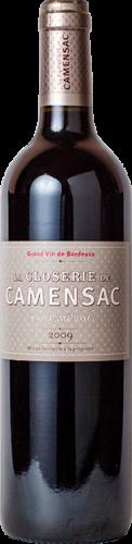 la_closerie_de_camensac_2009