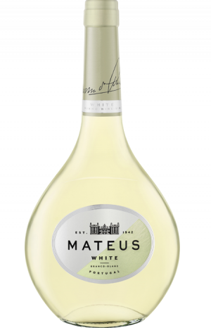 Mateus Dry White
