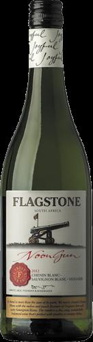 flagstone_noon_gun