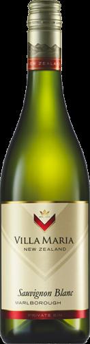 Какое вино вкусное и недорогое (Новая Зеландия)