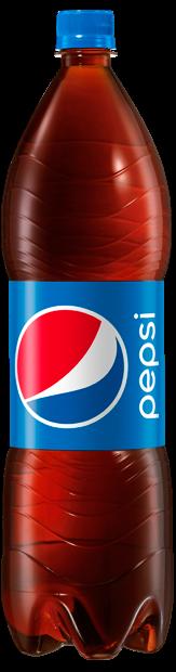 Pepsi 0.25л