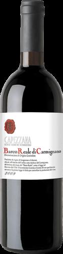 barco_reale_di_carmignano_capezzana