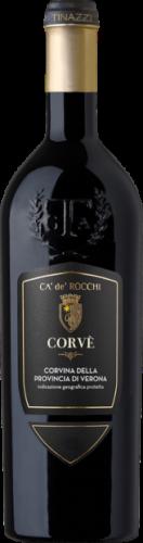 corve_ca_de_rocchi