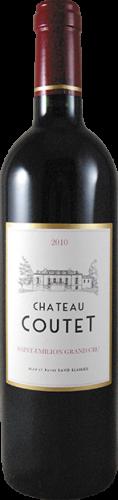 Вкусное недорогое Красное вино (Франция)