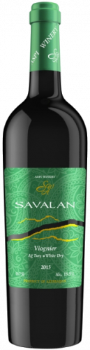 savalan_viognier