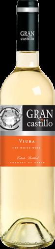Gran Castillo Viura