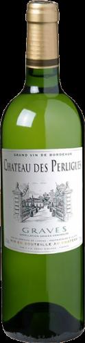 chateau_des_perligues_graves_aoc