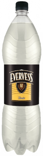 Evervess Tonic 1.25л
