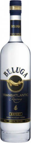 Beluga Transatlantic Racing 0.5л