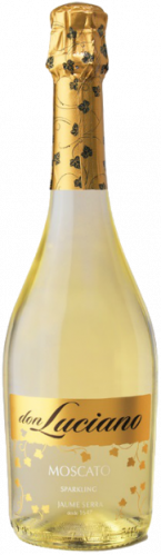 Don Luciano Moscato