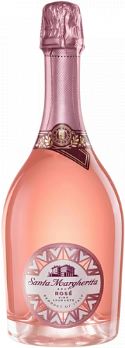 Santa Margherita Rose