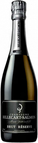 Billecart-Salmon Brut Reserve