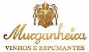 Murganheira