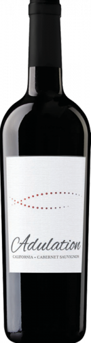 Adulation Cabernet Sauvignon